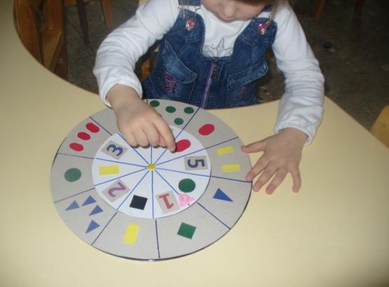 картинки для счёта по математике в детском саду