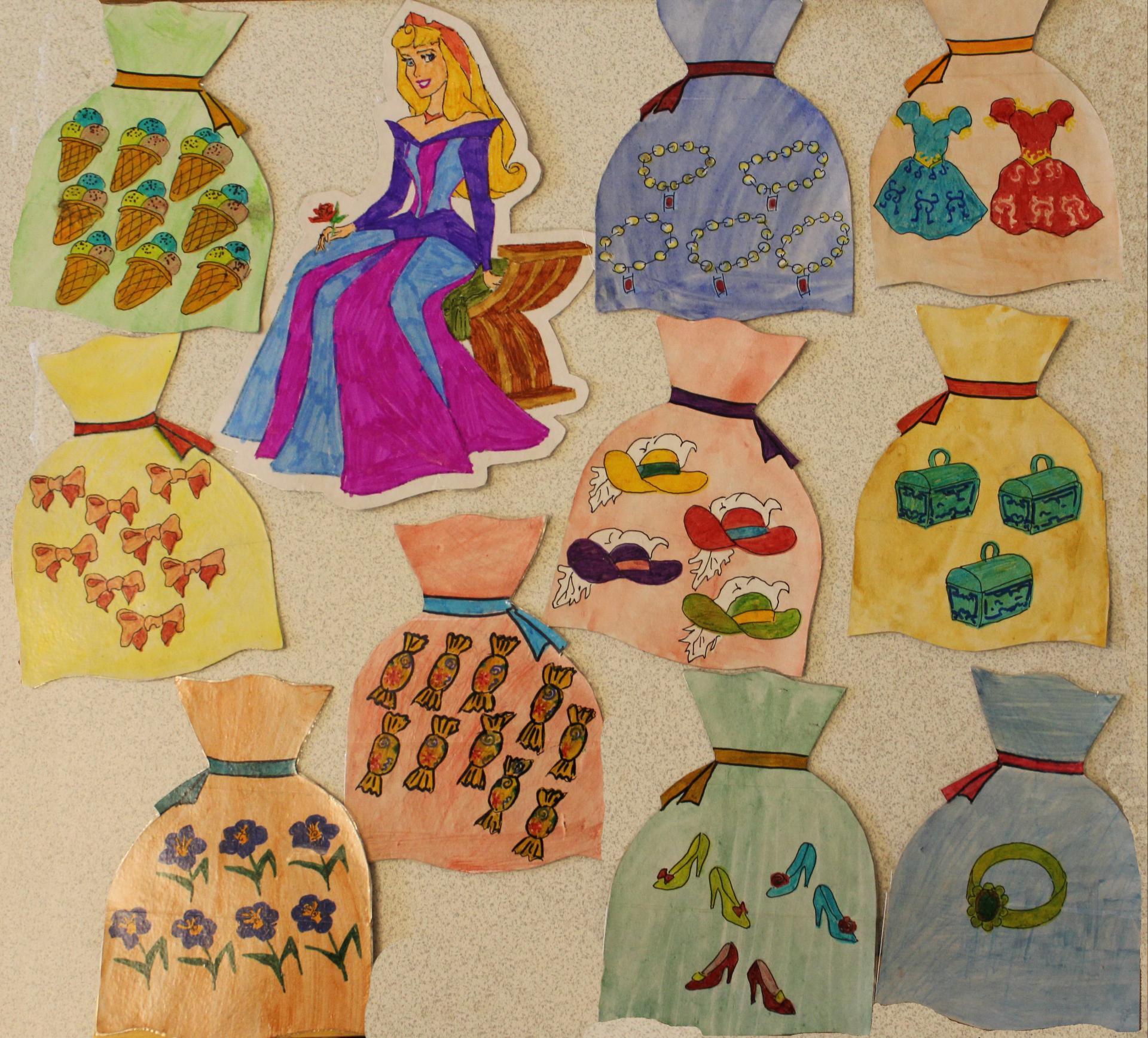 Картинки для детей песочные часы
