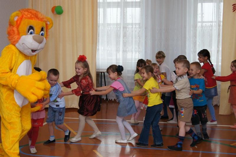 телефоны, музыкальные игры с движениями на детских праздниках дачу аренда дач