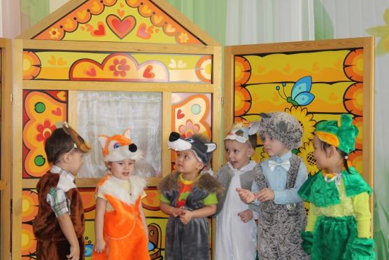 можно время театрализация в начальной школе русских народных сказок Сочи: санатории Сочи