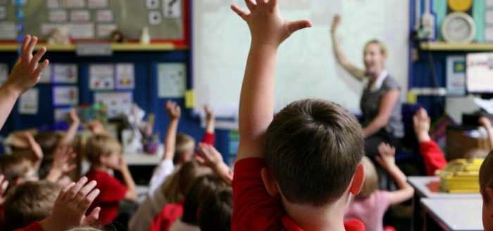 гендерное воспитание доу отчет самообразование