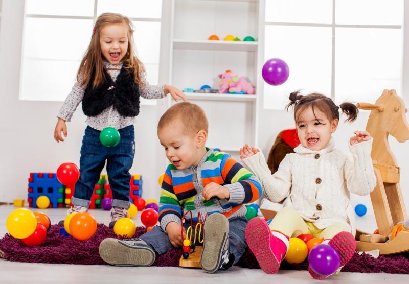 Игра для знакомства воспитателя с детьми знакомства ищу женщину 30-45 лет