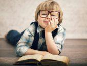 читать детям