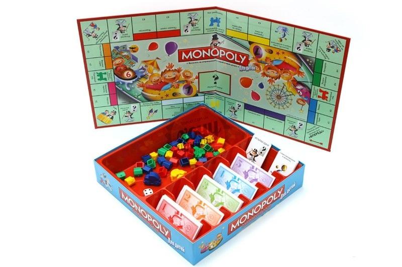 экономические игры для детей младшего дошкольного возраста