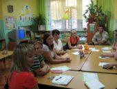 Для полноценного развития дошкольника детский сад должен тесно взаимодействовать с его семьёй