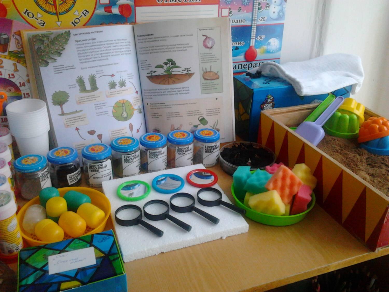 Оформление уголка природы в детском саду своим руками фото 609