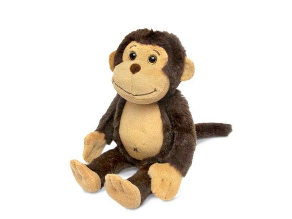 Мягкая игрушка — обезьянка