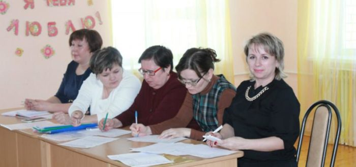 Этапы занятия в доу по фгос образец — бюджет для граждан.