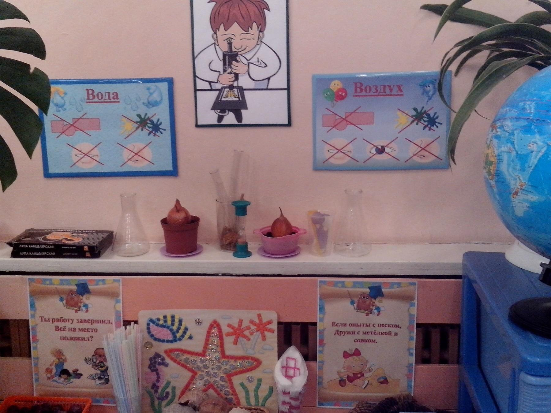 Картинки в исследовательский уголок в детском саду