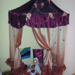 Домик сказочной феи