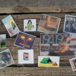 Картинки с изображением огня