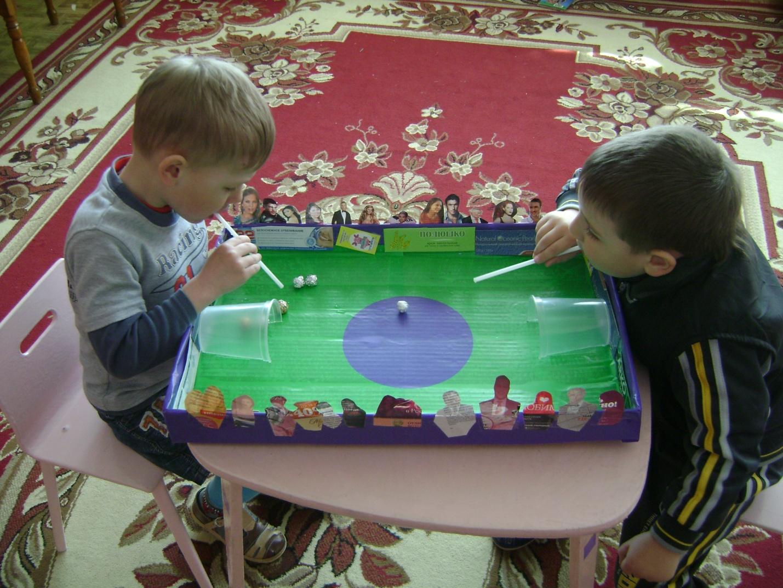 Детский спортинвентарь для детских садов своими руками 15