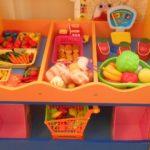 магазин детская игра