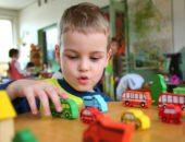 Самостоятельная деятельность детей пятого года жизни чаще всего реализуется в игровой фороме
