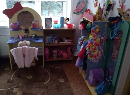 Стрижка йорка в домашних условиях пошаговое