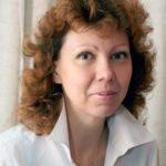 Наталья Фоминых