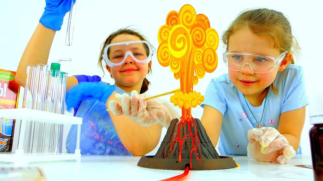 Схема экспериментов в детском саду фото 599