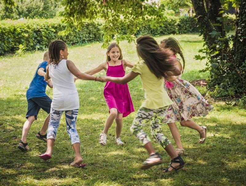 информации издания, подвижные игры вместе с детьми фото принимаются офисе