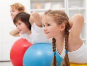 Утренняя гимнастика — это забота о здоровье и заряд позитива на весь день.
