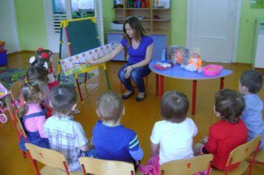 Культурно-гигиенические навыки – важнейшая составляющая культуры поведения и здорового образа жизни дошкольников