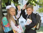 Готовность ребёнка к школе определяется сугубо индивидуально, после оценки многих факторов его развития