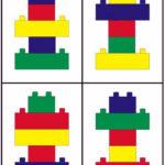 Схема фигурок