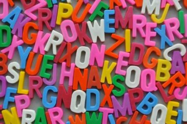 Роль английских считалок в обучении детей иностранному языку. Где можно использовать считалки. Подборка интересных считалок на английском языке.