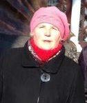 Маргарита Головнева
