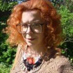 Мария Згурская