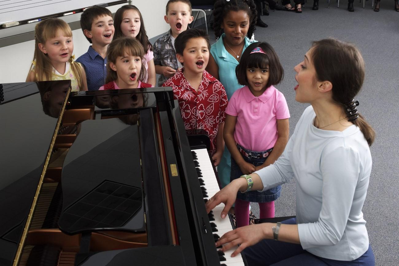 Смешные картинки, картинки музыкальная школа детские