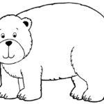 Медведонок