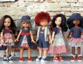 Рисование одежды и обуви пробуждает у детей интерес к моделированию
