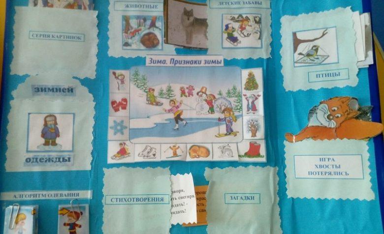 Занятие по развитию связной речи с детьми старшего дошкольного ... | 476x780