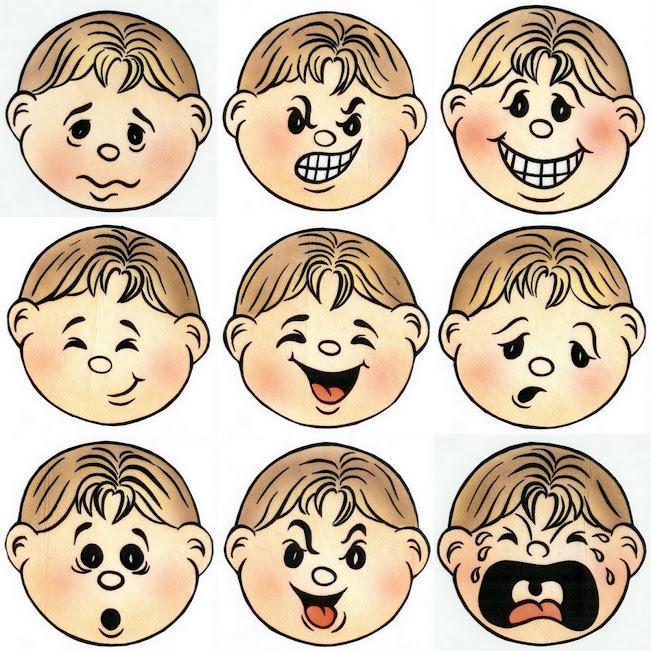 плоды картинки смайлики с изображением эмоций человека твоя жизненная
