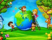 картинка про экологию