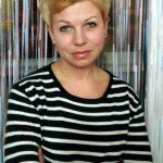 Екатерина Творогова