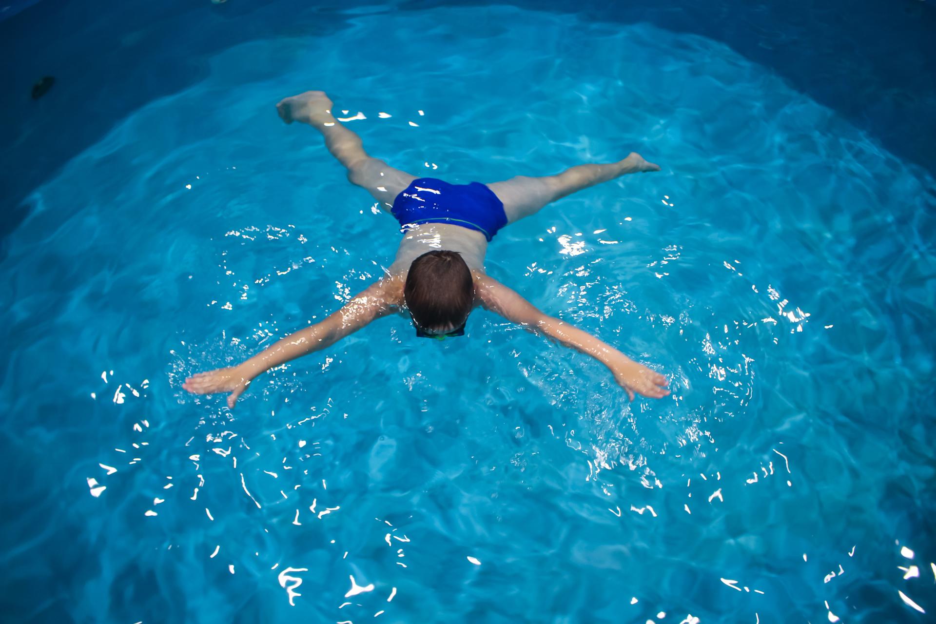 плитки плавающая картинка создать цвета, современный дизайн