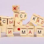 Динамические кубики Чаплыгина