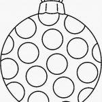 шарик раскраска пальчиковая