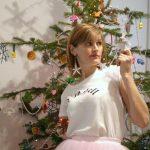 Елена Бордзиловская