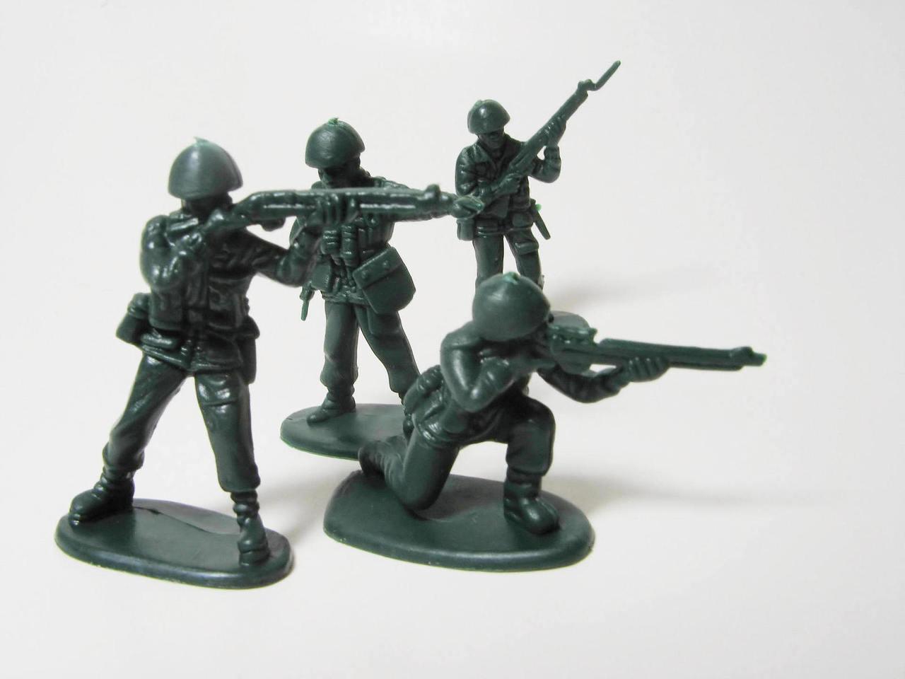 Картинки про солдатиков, для открытки